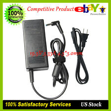 Adapter For HP 15-AY039WM 15-AY041WM Notebook PC Laptop Power Supply Charger