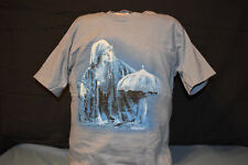 "Stevie Nicks ""Enchanted Tour 1998"" Concert Shirt, Size Large"