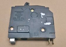Square D Circuit Breaker 30 amp LG-606     #2912