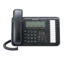 Panasonic VoIP Telefon