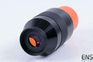 "Televue 20mm Nagler Type 2 Eyepiece 2"""