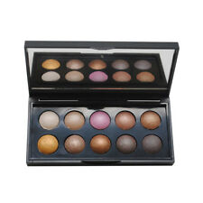 E.L.F. Baked Eyeshadow Palette #85141 Texas