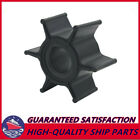 Water Pump Impeller For Nissan Tohatsu 6 8hp 3b2-65021-1 Sierra 18-8920 Outboard