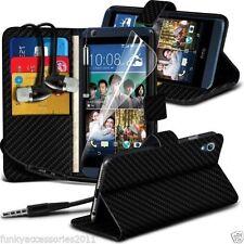 Fundas y carcasas Para HTC U Ultra para teléfonos móviles y PDAs HTC
