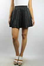 ASOS Leather Skirts for Women