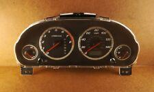2002-2004 HONDA CRV EX SPEEDOMETER INSTRUMENT CLUSTER AT 116,175 MILES