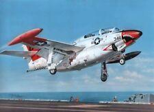 Special Hobby 1/32 North-American t-2 BUCKEYE' rojo y Blanco Entrenador' #32037