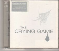 (GA979) The Crying Game, 2CD  - 2003 CD