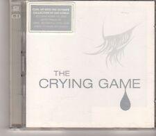 (GA979) The Crying Game, 2CD  - 2003 CD