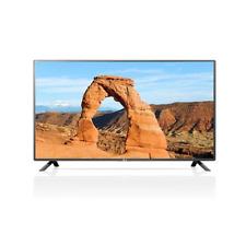 "LG 55LF6000 55"" 1080p TruMotion 120Hz LED HD TV HDMI"