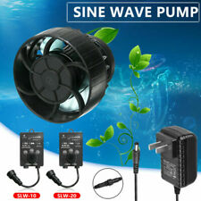 Jebao SLW-20 Marine Sine Wave Maker Water Pump Aquarium Reef Wavemaker No WIFI