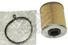 Kraftstofffilter MAPCO 63811 für NISSAN OPEL RENAULT