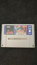 Equinox Super Nintendo SNES PAL