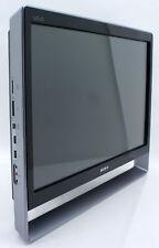 Sony VAIO All-in-one pc pcv-a1112m/vpcl 13m1e multi pantalla táctil