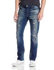 New Joe's Jeans Men's Vintage Collection Brixton Straight Narrow Leg Jeans 28
