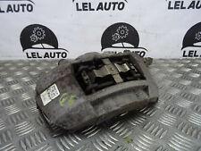 AUDI Q5 2013-16 FRONT DRIVER SIDE RIGHT  BREAK CALIPER 8R0615106BC