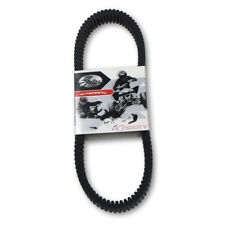 Gates 49C4266 G-Force C12 ATV Drive Belt 417300253 417300383 417300391 lk
