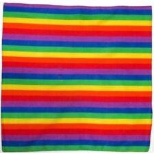 Écharpes bandanas polyester pour homme