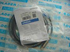 NEW Omron E2E-X5MY1 Proximity switch sensor