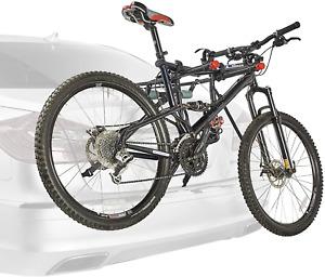 porta bicicletas para el auto o coche para llevar 2 bicicletas montar viaje