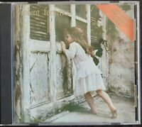 Violent Femmes Self Titled (CD, 1982, Slash Records) Debut Album Rare HTF VGC