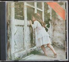 Violent Femmes Self Titled (CD, 1982, Slash Records) Debut Album Rare HTF VGC