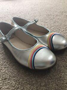 Mini Boden Shoes Size 37