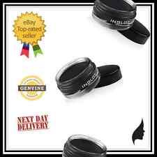 INGLOT AMC EYELINER GEL BLACK MATTE  77 100%GENUINE 100%authentic