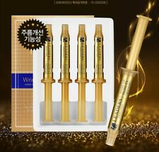 Patent Ingredients Vitamin D3 Containing Wrinkle Off Double EX Cream 6ml 4ea