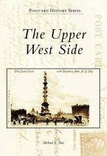 The Upper West Side (Paperback or Softback)