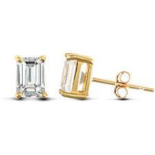 Body piercing in oro 5mm