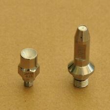 0105mm Fanuc Upper Amp Lower Wire Edm Diamond Guide A290 8092 X7 F112 F113 1set