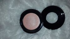 LANCOME Colour Focus Sheer Creme Sunkissed Eyeshadow Shimmer Super Rare