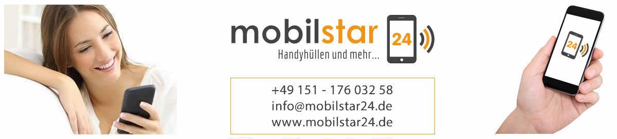 mobilstar24