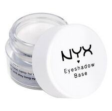 NYX Eye Shadow Base Primer ESB01 - White