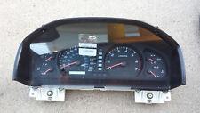 00 01 02 Toyota Land Cruiser Instrument Speedometer Cluster Gauge 83800-6C330