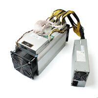 Bitmain Antminer S9 13.5 TH/s Bitcoin Miner - FREE SHIPPING