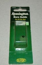 Remington Bore Guide For 25 Cal. Rod