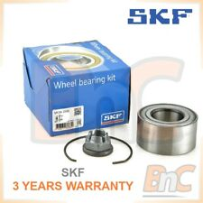 # GENUINE SKF HD FRONT WHEEL BEARING KIT RENAULT 19 21 CLIO KANGOO LAGUNA