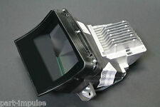 BMW F26 X4 Head Up Display Projektor Screen Dash HUD 6230-9301496