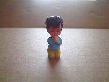 12 pcs Praying Boy Child Figure Figurine Prayer Religious Baptism Communion New