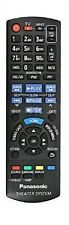 * NEU * Original Panasonic SA-BTT262/SA-BT270 Fernbedienung