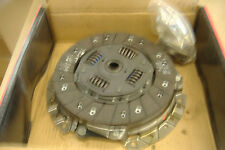 BORG WARNER CLUTCH KIT PART # 90312 90310 LEBARON LANCER MINI RAM VAN SHADOW 600