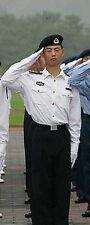 Obsolete 07's China PLA Navy Man Officer Summer Long-sleeved Uniform,Set.
