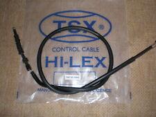 Neuf Câble D 'em Brayage pour Honda NX650 1987-1999