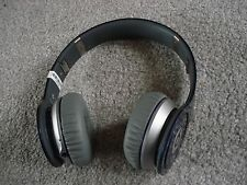 LikeNew Beats by Dr. Dre Solo HD Headband Wireless Headphones - Blue