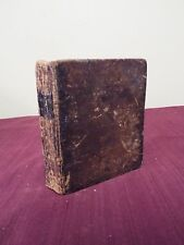 A Dictionary for Primary Schools - 1833 - Noah Webster - First Edition