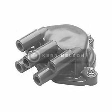 Vauxhall Astra MK2 2.0 GTE Variant1 Genuine Kerr Nelson Distributor Cap