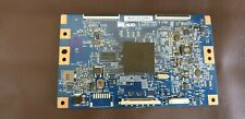 LVDS TCON  FOR SAMSUNG UE50F5500 UE46F6670 UE46F6500  TV 46T21-C07 5546T24C04