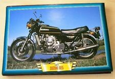 SUZUKI RE5 RE 5 ROTARY WANKEL VINTAGE CLASSIC MOTORCYCLE BIKE 1977  PICTURE